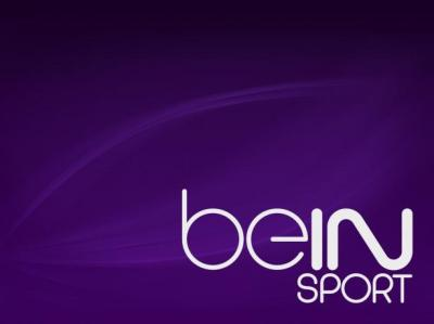 beIN SPORTS expands access into more homes across United States - World Soccer Talk