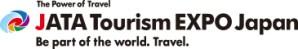 JATA Tourism EXPO Japan 2016 @ JATA Tourism EXPO Japan 2016 | Tokyo | Japan