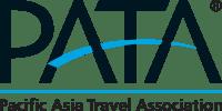 PATA Travel Mart 2016 @ PATA Travel Mart 2016 | Special Capital Region of Jakarta | Indonesia