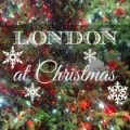 London at Christmas Family Travel Blog