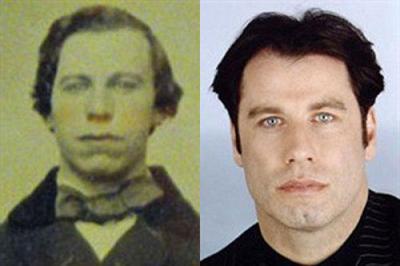 25 Celebrities Who Were Clearly Reincarnated   WorldWideInterweb