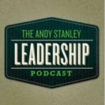 andystanleyleadership