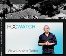 pccwatch