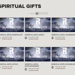 mark driscoll spiritual gifts