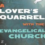 loversquarrel