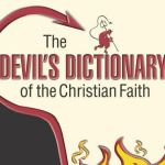 devilsdictionary