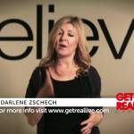 Get Real Live Interview with Darlene Zschech – August 2012