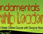 online-worship-leadership-training-course-logo-NEW-sm