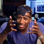Lecrae's Story of Hope