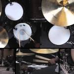 """Last Word"" (Official Drum Tutorial)"