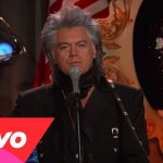 Marty Stuart And His Fabulous Superlatives – Greystone Chapel (Live)