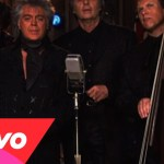 Marty Stuart And His Fabulous Superlatives – The Unseen Hand (Live)
