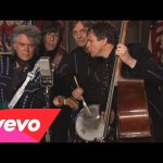 Marty Stuart And His Fabulous Superlatives – Walking In Jerusalem (Just Like John)(Live)