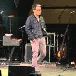 Dave Gibbons: Discipleship, Collaboration and the Holy Spirit