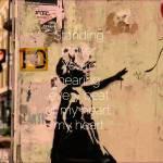 Daylight – Trent (Official Vineyard Worship Lyric Video)