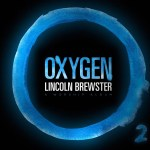 """Heartbeat"" from Lincoln Brewster (OFFICIAL LYRIC VIDEO)"