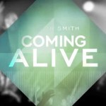 """He's Alive"" from Dustin Smith (OFFICIAL LYRIC VIDEO)"