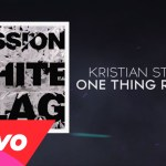 Passion – One Thing Remains (Lyrics And Chords/Live) ft. Kristian Stanfill