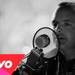 Chris Tomlin – Greater (Love Ran Red Acoustic Sessions)