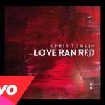 Chris Tomlin – Jesus, This Is You (Audio)