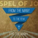 Worship Service November 1-3, 2014 – Dr. Joel Hunter
