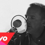 Chris Tomlin – Almighty (Love Ran Red Acoustic Sessions)