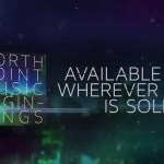 "North Point Music: Beginnings Promo ""Now Available"""