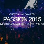 passion2015live