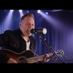 Matthew West | One Day