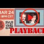 Worship Leader Webinar :: Branon Dempsey / Stefanie Kelly