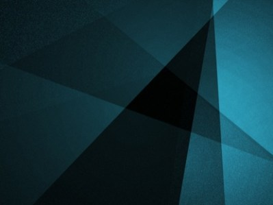 Carbon Cool Blue | Church Motion Graphics | Videos for Youth