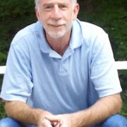 Paul Alcorn