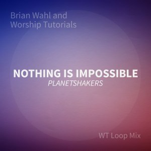 Nothing-Is-Impossible-Cover