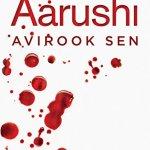 Kindle Deals on Books by Anita Nair, Ramchandra Guha, Kiran Nagarkar and More…