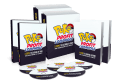 Poke Profit Loophole Review: Cash In Easily From The Pokemon Go
