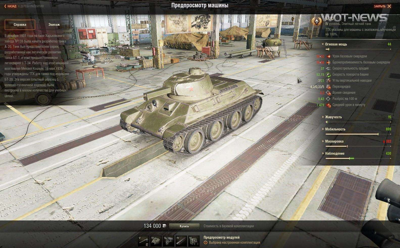 World of tanks играть отзывы free no downloads