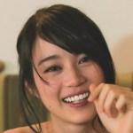 生田絵梨花の姉が経歴スゴすぎて鳥肌!?アザーカットその画像を公開!