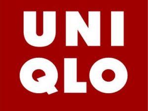 出典:ユニクロ
