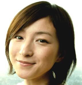 hirosueryoko-287x300
