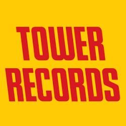 出典:タワーレコード