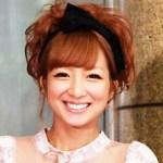 辻希美 長女の障害児疑惑に意外な真相が!!ギャングと子供の年齢の意外な関係!!
