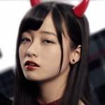 【悲報】セクゾ佐藤勝利が橋本環奈に蹴られる事案が発生wwwww!