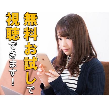 SnapCrab_No-0007
