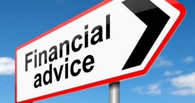 Financial advisers key to lifetime mortgage growth