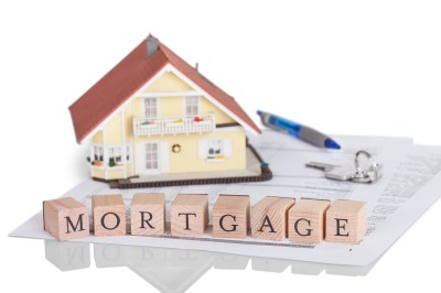 Gross mortgage lending sees annual growth in August