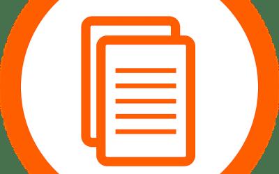 WordPress Site Documentation Service