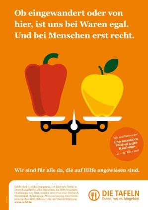Tafel_Internationale_Wochen_Screen_Waage-001
