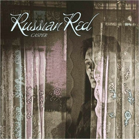 Russian-Red-casper