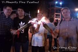 2016-7_Qu Xiong Fire Fest_24-j8