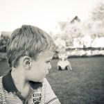 0062_p-assfoto_baby-familienfotos0199_oskar_04_MG_0425_print